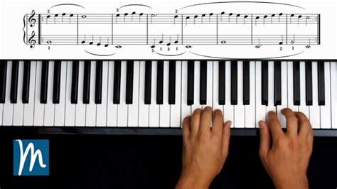 libro ejercicios de piano para ejercicios 12 13 14 y 15 m 233 todo beyer piano m 250 sica para todos 174 youtube