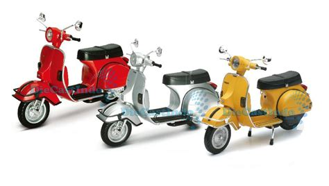 Diecast Vespa 3 vespa 1 12 diecast indonesia all diecast brand and model