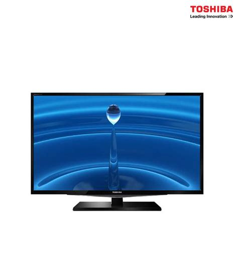 Toshiba Tv Led 40 Inch With Android 40l5400 toshiba 40ps20 101 6 cm 40 hd led television buy snapdeal