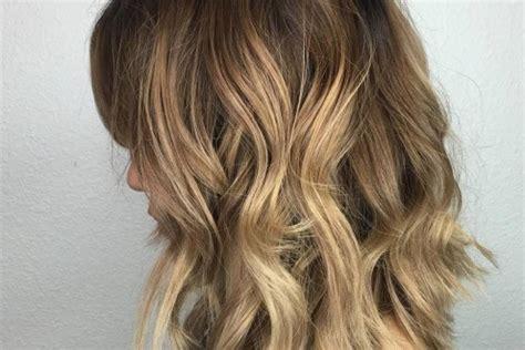 tintes de pelo las mejores tendencias para el 2016 mujer de 10 tendencias para el cabello tendencias cabello hair