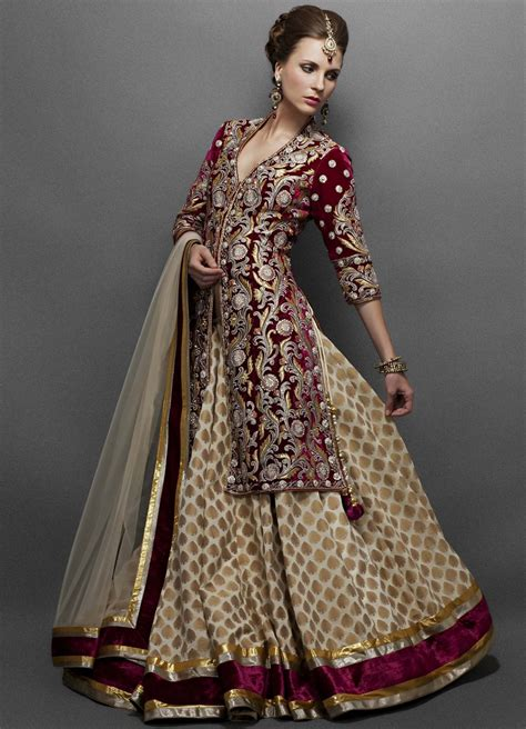 best traditional best traditional indian wedding dresses for