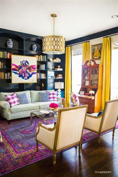 Plum Decorating Ideas For Living Room Best 25 Plum Living Rooms Ideas On Plum Room