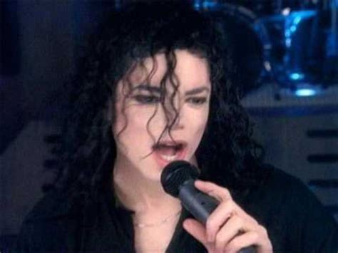 give in to me michael jackson give in to me live by me youtube