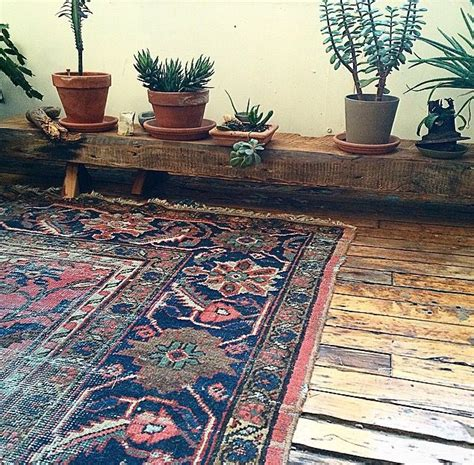 rugs home decor rugs home decor wood and plants decor object your daily dose of best home decorating
