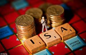 best isa now you can save 163 15 000 a year tax free in a isa unveiled in budget for savers daily