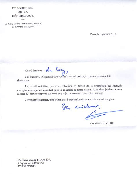 Exemple De Lettre Open When exemple lettre de demission retour aux etudes document