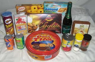 Tropicanaslim Cafe Latte 140gr gerai parcel aneka parcel lebaran food beverage kemasan praktis