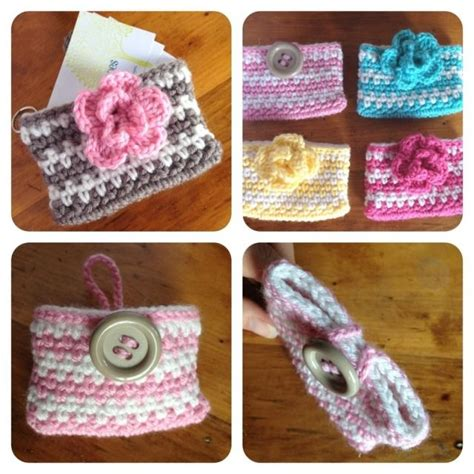 fabric mart fabricistas diy tutorial crochet hook case 17 best images about crochet hook pouch on pinterest