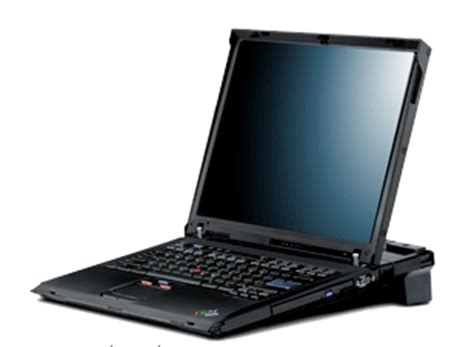 Laptop Lenovo R60 lenovo thinkpad r60 review by notebookreview tech journey