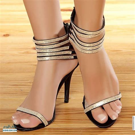 where to get high heels pictures get high heel shoes for