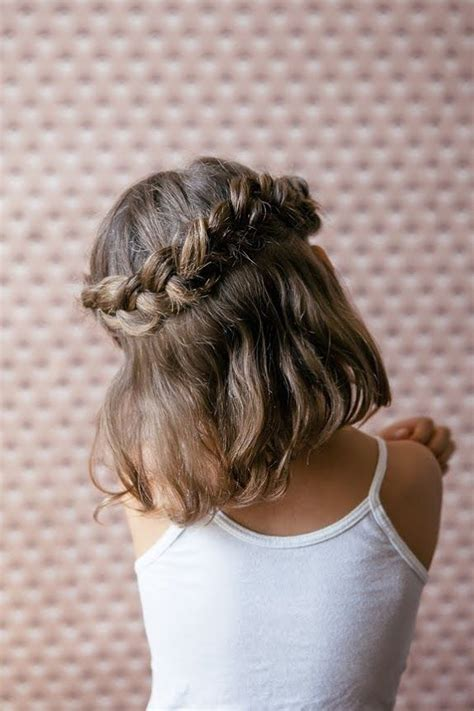 crown rolls braids 24 best images about cinderella bday party on pinterest