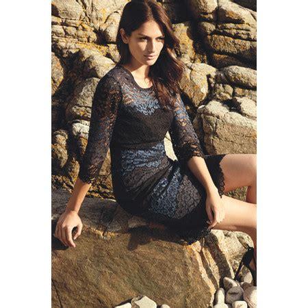 Sarya Maxi gemini dresses free uk delivery