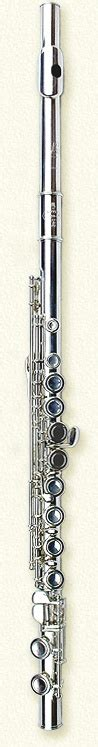 buffet 6020 series ii flute review