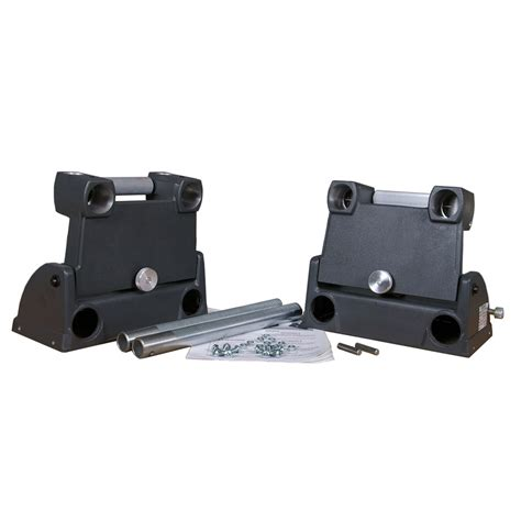 Shop Shopsmith Woodworking Power Tool Accessory Upgrade at