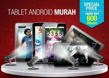 Tablet Android Bekas bursa bekas tablet android murahjual beli barang bekas