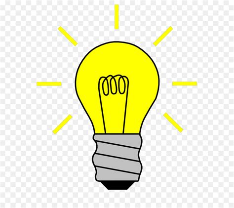 light bulb with switch incandescent light bulb l clip light