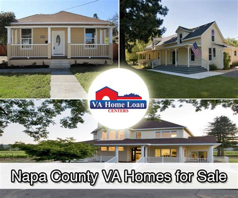 va loan houses for sale mortgage houses for sale 28 images indiana homes for sale bukit market needs more