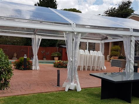 backyard marquee backyard marquee 100 backyard marquee marquee u0027s