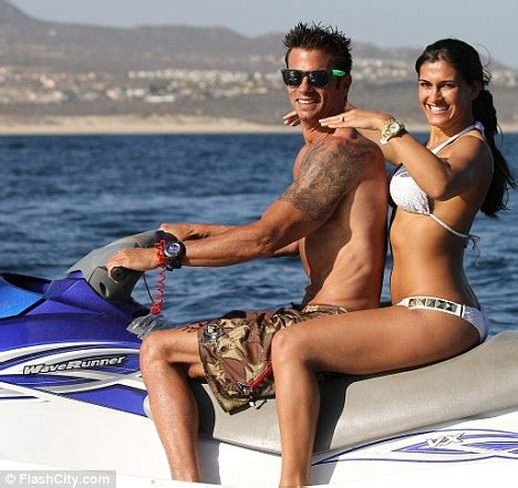 donzi boats wiki lorenzo lamas marries shawna craig actor reveals he will