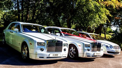 hummer hire hummer limo hire bradford hummer limo hire