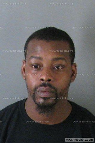 Gaston County Arrest Records Nc Dujuan Montrece Lipscomb Mugshot Dujuan Montrece Lipscomb Arrest Gaston County Nc