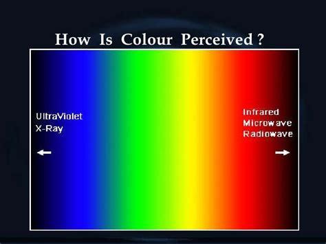 color depth lify series colour deepening agents colour depth