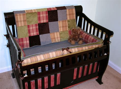 northwoods crib bedding northwoods crib bedding trend lab northwoods crib