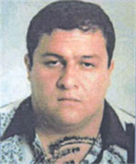 fernando henao montoya el grillo quot historias de narcos quot 191 qui 233 n era don diego para el