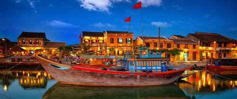 Reggae Hostel Hoi An Asia hue city check out hue city cntravel