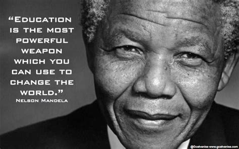 biography of nelson mandela in english in plain english nelson mandela