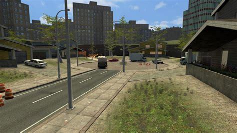 Mod Garry S Mod Map | ttt bb suburbia b3 garry s mod maps