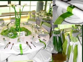 Wedding centerpieces floral arrangements and boutonnieres