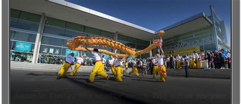new year market 2017 new year festival market day auckland