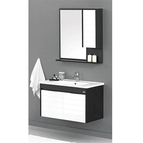biga banyo dolabi  cm siyah banyo dolap modelleri koctas