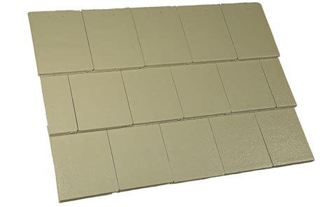 Monier Roof Tiles Horizon Monier Roof Tiles