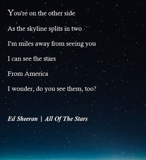 ed sheeran on my way lyrics 11 best images about ed sheeran on pinterest beautiful