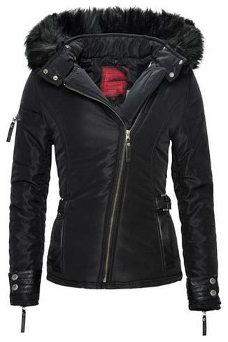 Dapatkan Harga Exclusive Jacket Winter the quilted jacket a must for all seasons 7 proposals for mycasualstyle