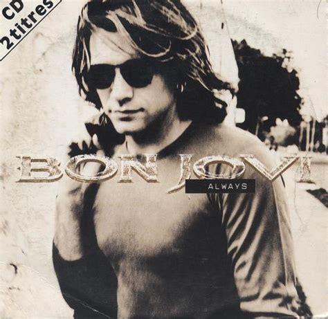Kaos Bon Jovi Day Ukm top 500 de 90 s 2016 qmusic