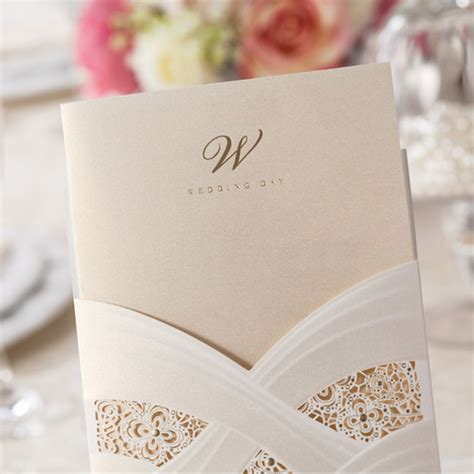 Fancy Wedding Invitations by Card Invitation Ideas Fancy Wedding Invitation Cards