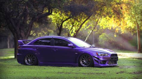 subaru purple purple subaru imperza sports cars car pictures cars