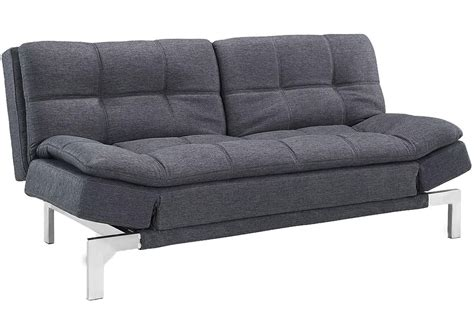 the sofa bed store 20 collection of convertible sofa chair bed sofa ideas