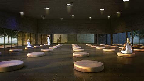 home design ideas buddhist home design ideas buddhist best free home design