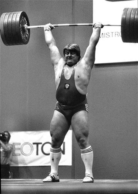 dennis rogers bench press 1000 images about old time strongmen weightlifting on