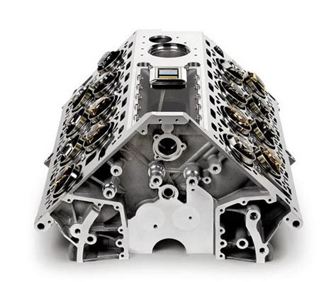 Bugatti Winder 24 Best Engines Images On Engine Aviation And