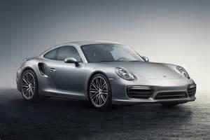 How Much Is A Porsche 911 Turbo Nouvelles Porsche 911 Turbo Et Turbo S