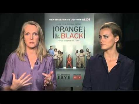 orange is the new black season 1 exclusive piper kerman