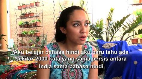 download film endless love bahasa indonesia isabella fawzi bahasa india dan indonesia banyak kesamaan