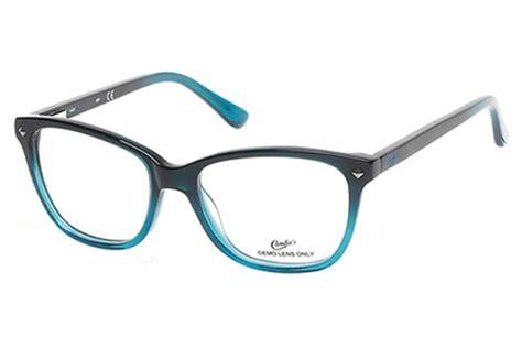 candies ca0134 eyeglasses go optic