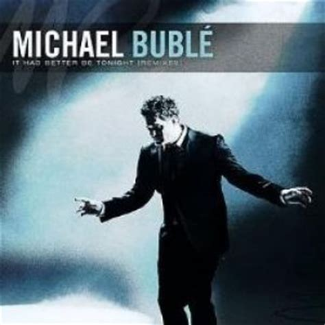yuda singing lost michael buble michael bubl 233 akordy a texty p 237 sn 237 zpěvn 237 k