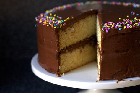 smitten kitchen yellow cake birthday celebrations around the world connect with culture